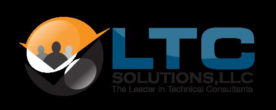 LTC Solutions