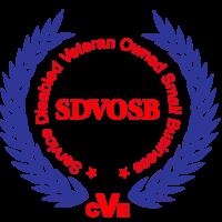 SDVOSB-transparent-logo