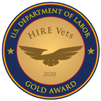 Hire-Vets-Gold